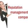 Best Reputation management company online