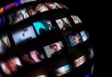 TV5 Monde tente le coup de Bigot | Télevision & Digital | Scoop.it