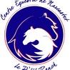 Centre Equestre Le P'tit Ranch de Narcastet