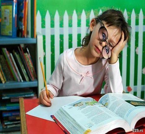 » 9 Essential Skills Kids Should Learn :zenhabits   Parenting Memos   Scoop.it