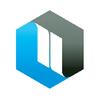 Hyperlien - Digital Consulting