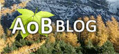Contemporary gene flow and mating system of Arabis alpina in a Central European alpine landscape | Arabidopsis | Scoop.it
