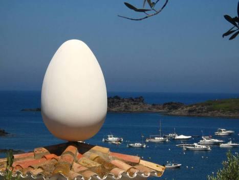 Visit of Cadaqués, Costa Brava | Life in Spain ! | Scoop.it