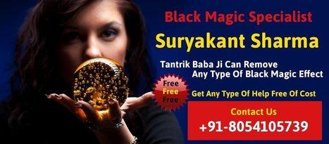 Best lady astrologer in Punjab - +91-9888904310