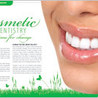 Restore Beautiful Smile With Dental Crowns