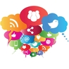 Digital Marketing, Social Media, Web dsign and SEO