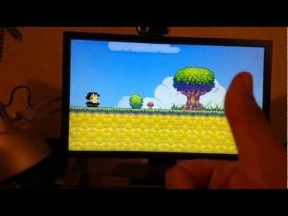 Build Your Own Raspberry Pi-Based Game Console - Kotaku Australia | Raspberry Pi | Scoop.it
