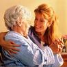provide-elderly-care