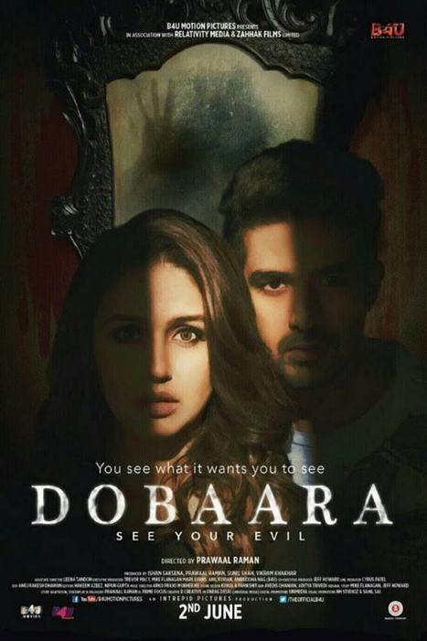 Dobaara see your evil 720p hd video download dobaara see your evil 720p hd video download fandeluxe Gallery