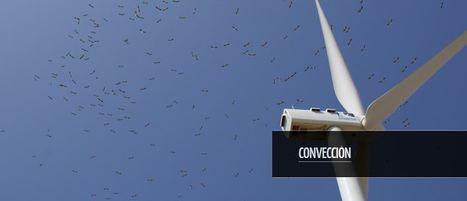 Taller Virtual de Meteorología y Clima | Universidad Complutense de Madrid | Recursos educativos con las TIC | Scoop.it