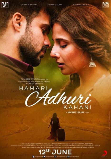 3 Tamil Movie Download Dvdrip Jeene Nahin Doongi