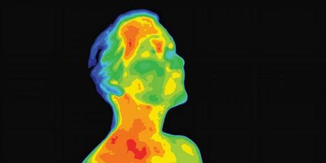 L'armée américaine développe une reconnaissance faciale thermique cauchemardesque ...