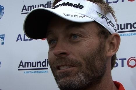 Open de France : L'avis des Francais apres le 4e tour - Le Figaro | Golf News by Mygolfexpert.com | Scoop.it