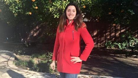 Pilar Manchón, directiva de Amazon: «Hay que cambiar los planes de estudio de las universidades» | Universidad 3.0 | Scoop.it