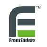 FrontEnders Healthcare Services - Healthcare Consulting firms India