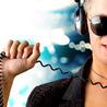Professional DJ Hire Sydney - Birthdays, Weddings, Events, Clubs