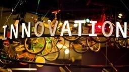 9 Ways Leadership and Senior Management Must Change in 2013   Leadership Catalyst   Scoop.it