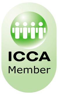Con ICCA, ora Padova è più internazionale   Centro Congressi Padova   Riccardo Ruggiero   Scoop.it