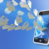 SMS marketing: Mistakes to avoid