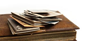 Find Scottish Genealogy Records Instantly - Search For Your Ancestors - FamilyLink.com   Scottish Highlands explored   Scoop.it