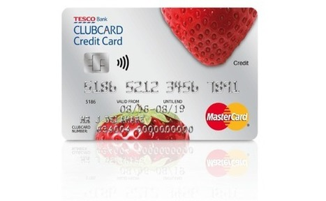 Tesco would face fines of up to £1.9bn under GDPR for Tesco Bank breach | Cocreative Management Snips | Scoop.it