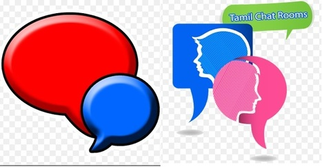 Malaysian tamil chat online free