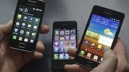 4G mobile broadband speeds to double | Mobile Technology | Scoop.it