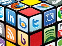 Social Media in the Classroom - Part 2 - Teach Amazing! | AAEEBL -- Social Media, Social Selves | Scoop.it