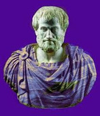 Influence: Aligning the Principles of Influence with Aristotle's Ethos, Pathos and Logos | Leadership and Spirituality | Scoop.it