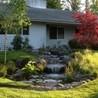 Landscape Solutions LLC