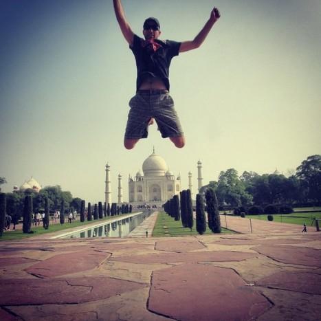 Êtes-vous prêt pour le Marketing de l'Enthousiasme ? | eTourisme Feng Shui | Office de tourisme du canal du Midi professionnels | Scoop.it
