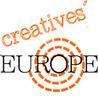 CreativeCollaborations