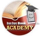 Bye bye book Academy, la Biblioteca R. Fucini di Empoli stupisce ancora.. | Colui che ritorna, il primo di una trilogia | Scoop.it