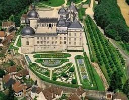 Le Périgord : une terre aux mille et une découvertes… | PERIGORD | Scoop.it