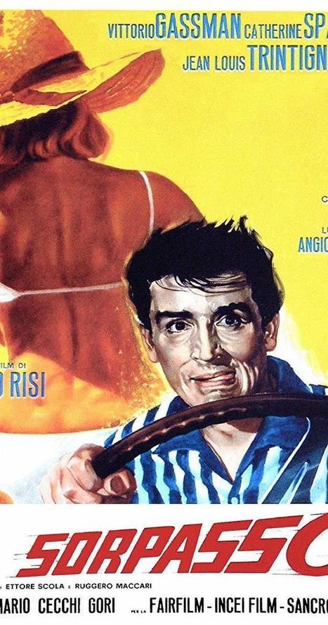 Apne Dam Par 1 full movie in hindi download