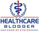 Impacts de la télémédecine et de la consultation à distance • #hcsmeufr #esante | [ e-PHARMArketing.com ] | ✨ L'iMedia en Santé Humaine ✨ | Scoop.it