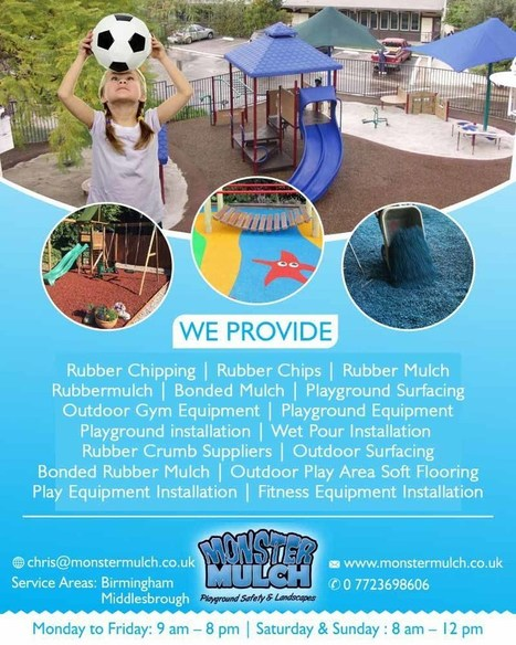 short note on playground