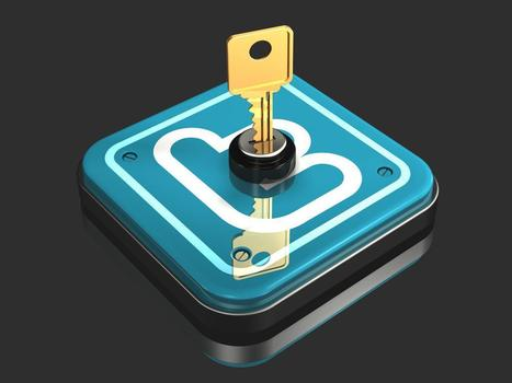 Twitter modifica le API e il traffico va verso Facebook | InTime - Social Media Magazine | Scoop.it