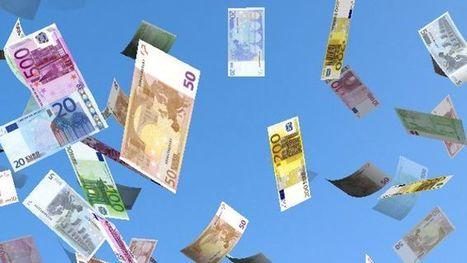 Les principaux pays africains bénéficiaires des IDE en provenance de l'Union européenne@Investorseurope | Investors Europe Mauritius | Scoop.it