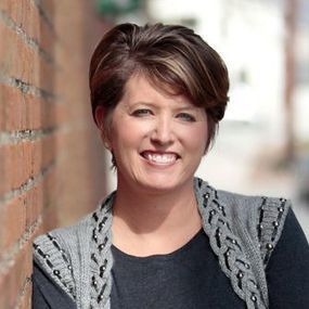 9 Questions for Angie Hicks | Startup tips | Scoop.it