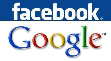 Proyectos de Facebook y Google amenazan a Intel y Cisco - Diario Gestión | SOCIOTECNOLOGIA | Scoop.it