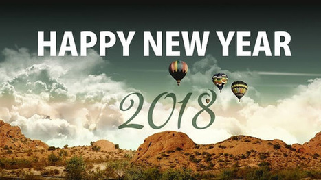 happy new year 2018 images free download new year hd wallpapers 3d images merry christmas 2017