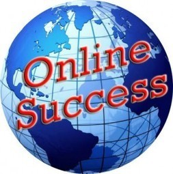 5 Things Every Online Student Should Do When Starting a New Online Course | Distance and Virtual Learning | Scoop.it