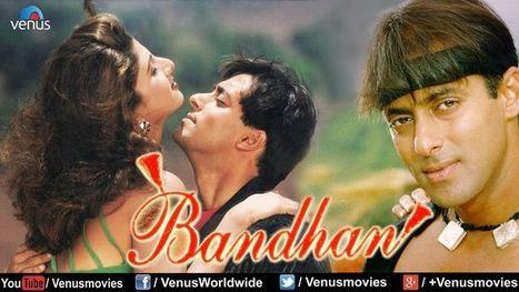 Kaya Taran movie free download in hindi 720p download