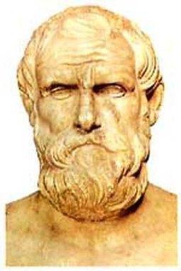 To αρχαίο ελληνικό θέατρο στο YouTube! (1) Αριστοφάνης | School Challenges | Scoop.it