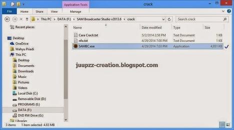 Maxiboot Installer Setup V15.zip