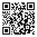 El uso de códigos QR en los exámenes | Aprender y educar | Scoop.it