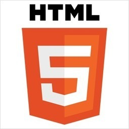 HTML5 as an App Strategy for Publishers - O'Reilly Radar | Mobile Publishing Tools | Scoop.it