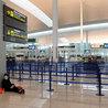 Viagens e Idiomas - Modalidade de turismo mais crescente