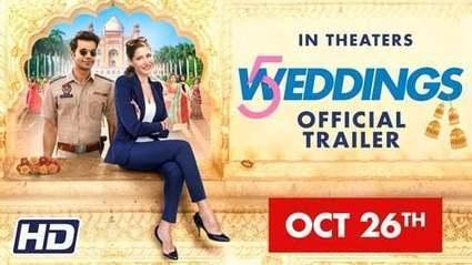 tamil hd new movies free download 2019